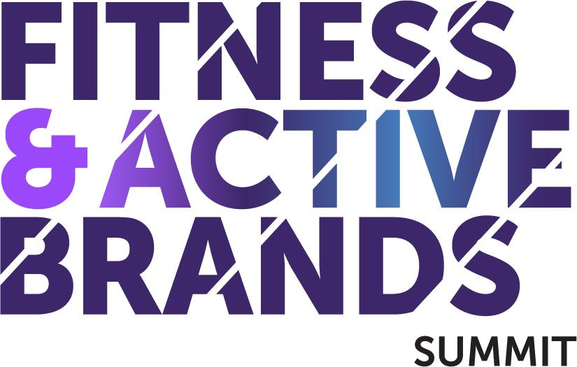 Fitness & Active Brands Summit